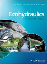 Ecohydraulics PDF