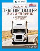 Tractor Trailer Truck Driver Training PDF