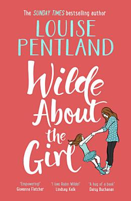 Wilde About The Girl PDF