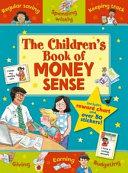 The Children s Book of Money Sense
