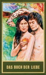 Das Buch der Liebe PDF