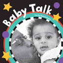 Download Baby Talk Book