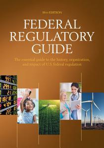 Federal Regulatory Guide