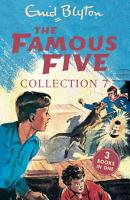 The Famous Five Collection 7 PDF