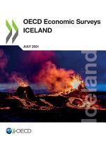 OECD Economic Surveys: Iceland 2021