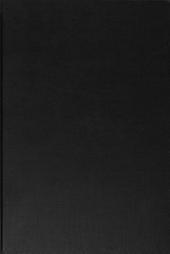 """""""Scientia"""", rivista di scienza: Rivista internazionale di sintesi scientifica, Volume 2"""