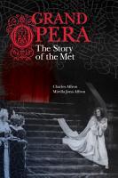 Grand Opera PDF