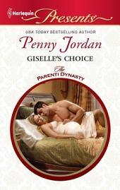 Giselle's Choice