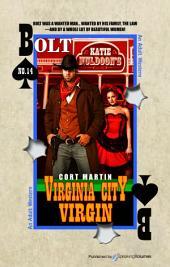 Virginia City Virgin