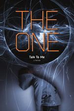 Talk to Me #2