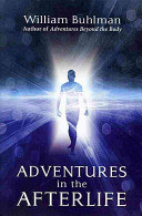 Download Adventures in the Afterlife Book