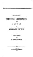 Pamphlets on Biology PDF