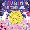 Magical Treasure Hunt PDF