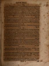 Joannis Seldeni De jure naturali et gentium juxta disciplinam Ebraeorum libri septem