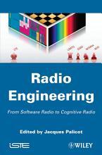 Radio Engineering PDF