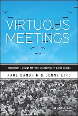 Virtuous Meetings PDF