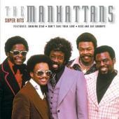 [드럼악보]Kiss and Say Goodbye-The Manhattans: Super Hits(2002.05)앨범에 수록된 드럼악보