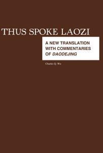Thus Spoke Laozi