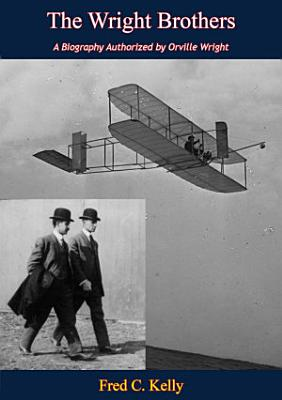 The Wright Brothers PDF
