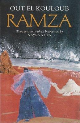 Ramza