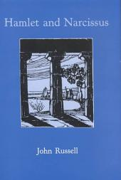 Hamlet and Narcissus