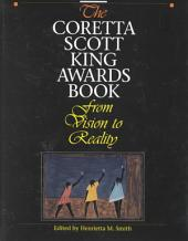 The Coretta Scott King Awards Book: From Vision to Reality