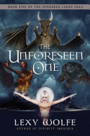 Download The Unforeseen One Book