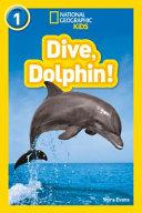 Dive  Dolphin  PDF