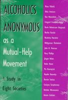 Alcoholics Anonymous as a Mutual help Movement PDF