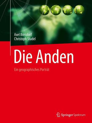 Die Anden PDF