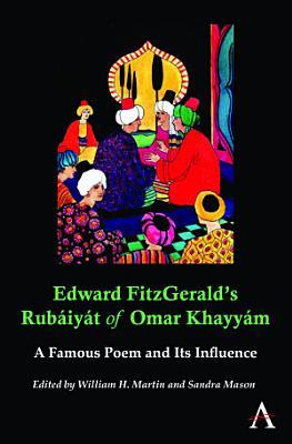 Edward FitzGerald s Rub  iy  t of Omar Khayy  m PDF