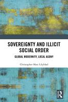 Sovereignty and Illicit Social Order PDF