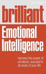 Brilliant Emotional Intelligence