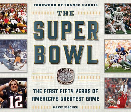 The Super Bowl PDF