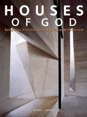 Houses of God PDF
