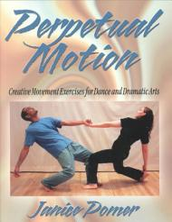 Perpetual Motion Book PDF