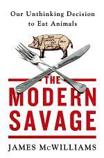 The Modern Savage