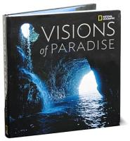 National Geographic Visual Atlas of the World PDF