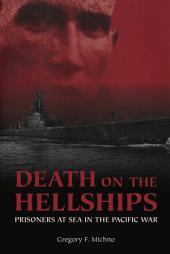 Death on the Hellships