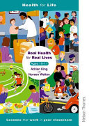 Real Health for Real Lives