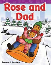 Rose and Dad
