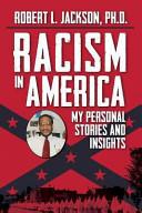 Racism in America PDF