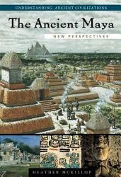 The Ancient Maya Book PDF