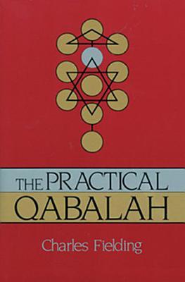 The Practical Qabalah PDF