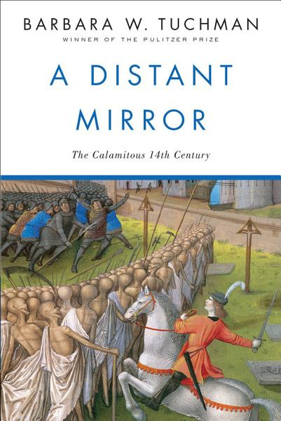Download A Distant Mirror Book