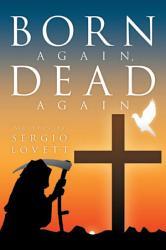 Born Again Dead Again Book PDF