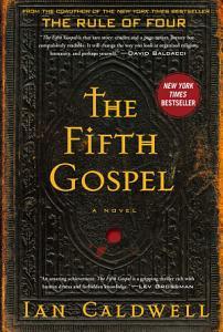 The Fifth Gospel PDF