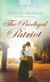 The Prodigal Patriot