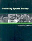 Shooting Sports Survey