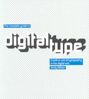 The Complete Guide to Digital Type PDF
